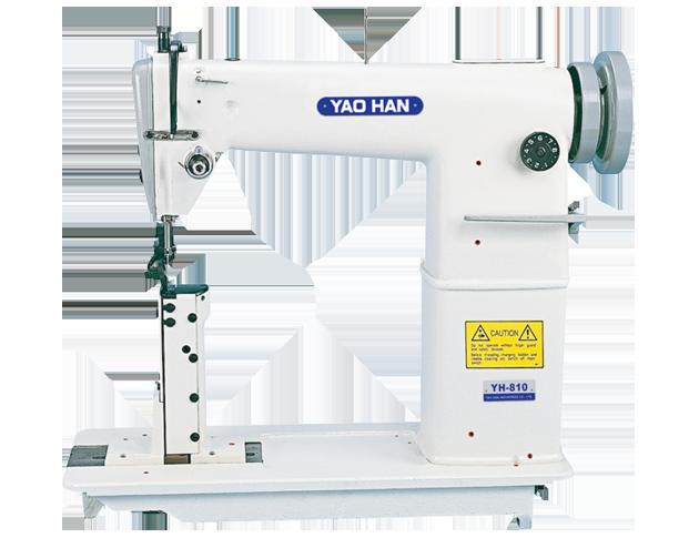YH-810 1