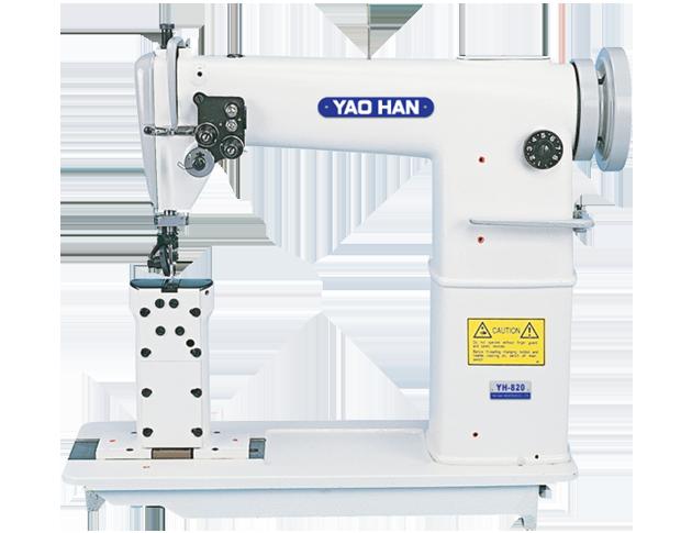 YH-820 1